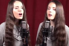 #Diana-Petcu-Video-March-23-2019-18