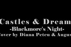 #Diana-Petcu-Video-March-23-2019-2