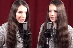 #Diana-Petcu-Video-March-23-2019-20