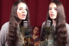 #Diana-Petcu-Video-March-23-2019-7