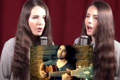 #Diana-Petcu-Video-March-23-2019-9
