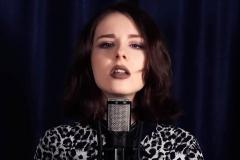 #Video-November-23-2019-42