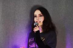 Video-October-24-2020-28