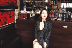 Video-January-25.-2020-6