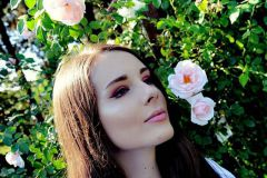 Diana-Petcu-a-very-beautiful-girl-4