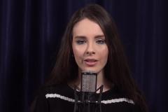 Video, January 26, 2019 (17)