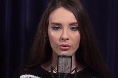 Video, January 26, 2019 (18)