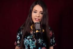 #Diana-Petcu-Video-April-27-2019-10