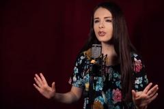 #Diana-Petcu-Video-April-27-2019-11