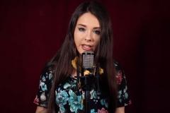 #Diana-Petcu-Video-April-27-2019-13