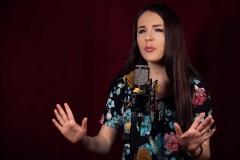 #Diana-Petcu-Video-April-27-2019-14