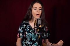 #Diana-Petcu-Video-April-27-2019-17
