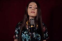 #Diana-Petcu-Video-April-27-2019-19