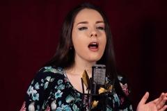 #Diana-Petcu-Video-April-27-2019-2