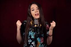 #Diana-Petcu-Video-April-27-2019-26