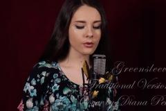 #Diana-Petcu-Video-April-27-2019-27