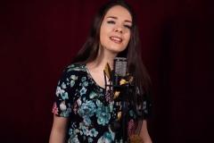 #Diana-Petcu-Video-April-27-2019-29