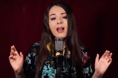 #Diana-Petcu-Video-April-27-2019-30