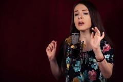 #Diana-Petcu-Video-April-27-2019-31