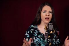 #Diana-Petcu-Video-April-27-2019-4