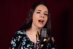 #Diana-Petcu-Video-April-27-2019-6