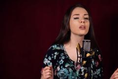 #Diana-Petcu-Video-April-27-2019-7
