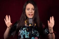 #Diana-Petcu-Video-April-27-2019-9