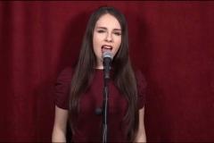 #Diana-Petcu-Video-July-27-2019-16