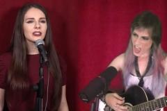 #Diana-Petcu-Video-July-27-2019-31