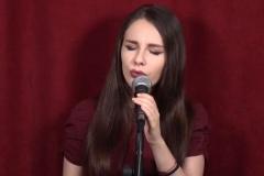 #Diana-Petcu-Video-July-27-2019-22