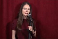#Diana-Petcu-Video-July-27-2019-23
