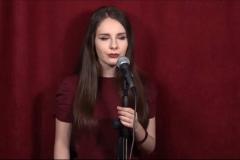 #Diana-Petcu-Video-July-27-2019-38