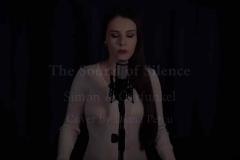#Video-September-28-2019-1