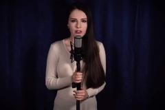#Video-September-28-2019-20
