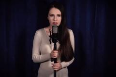 #Video-September-28-2019-49