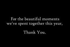 #Video-December-28-2019-17