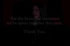 #Video-December-28-2019-30