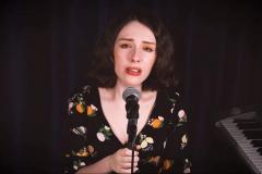 #Video-December-7-2019-18