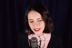 #Video-November-9-2019-2