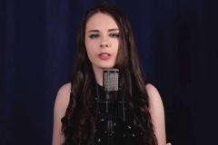 #Diana-Petcu-Video-June-15-2019-39