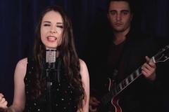 #Diana-Petcu-Video-June-15-2019-40