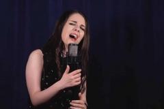 #Diana-Petcu-Video-June-15-2019-42