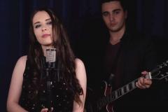 #Diana-Petcu-Video-June-15-2019-43
