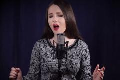 #Diana-Petcu-Video-May-12-2019-10