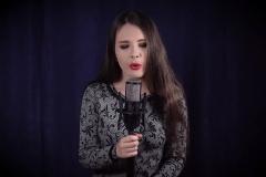 #Diana-Petcu-Video-May-12-2019-13