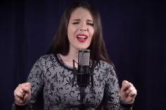 #Diana-Petcu-Video-May-12-2019-18