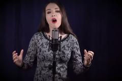 #Diana-Petcu-Video-May-12-2019-19