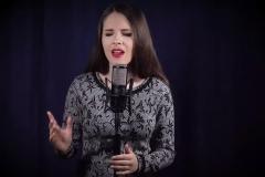#Diana-Petcu-Video-May-12-2019-27