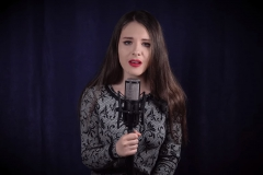 #Diana-Petcu-Video-May-12-2019-33