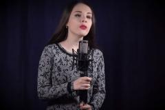 #Diana-Petcu-Video-May-12-2019-6